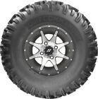 ATV, Side-by-Side & UTV ATV Tires 25x10-12s