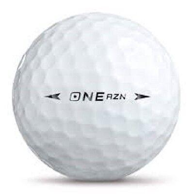 a29d8936dec 60 Mint Nike One RZN MIX Used Golf Balls 5 Dozen Random Assortment