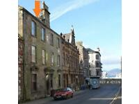 1 bedroom flat in Bishop Street, Rothesay, PA20 (1 bed)