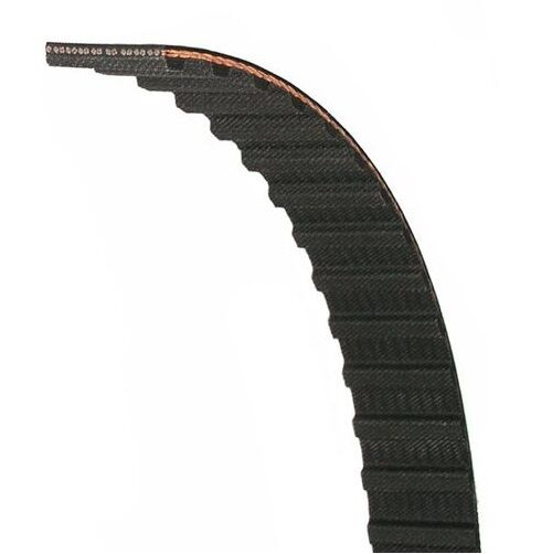 "160XL037 Timing Belt | 16"""" Length, 1/5"""" Tooth Pitch, 0.37"""" Width, 80 Teeth"
