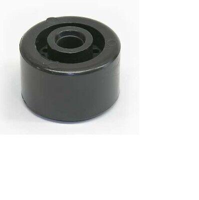 40197 Entry Roller For Multiton Tm J Frame