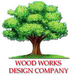 WoodWorksDesign