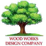 WoodWorksDesign