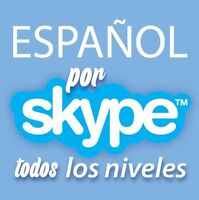 SPANISH LESSONS AND TRANSLATION