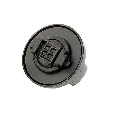 For Audi Volkswagen Engine Oil Filler Cap Febi Bilstein (1991 Audi 100 Oil)