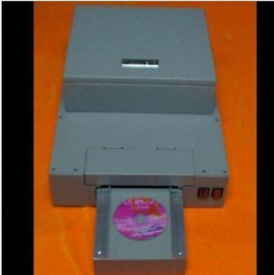 Cd Disk Uv Coating Machine Laminating Coater Extrusion Laminator