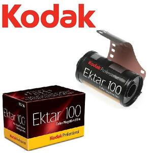 KODAK-135-Ektar-100-ISO-Color-Negative-36-Exp-Film-for