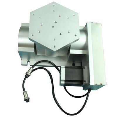 Cnc Router Rotational Axis The 4th 5th Axis A Axis For The Engraving Machine