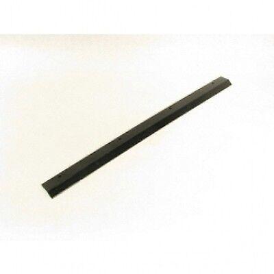 Murray 1501863ma, 1501863 Scraper Blade. Oem-original Equipment Mfg.