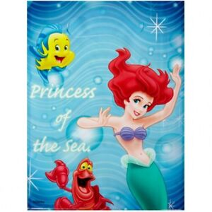 Disney-Ariel-Little-Mermaid-Party-Treat-Bags