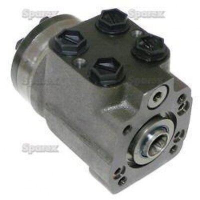 Mf Hydraulic Steering Motorvalve 1696663m91 532192m93