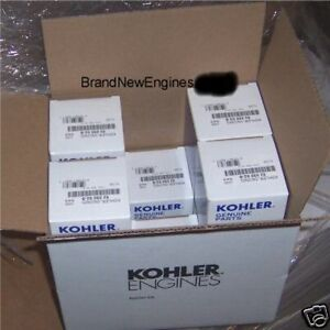 Kohler-Oil-Filters-10-Count-Pack-Genuine-Part-129value-52-050-02x10