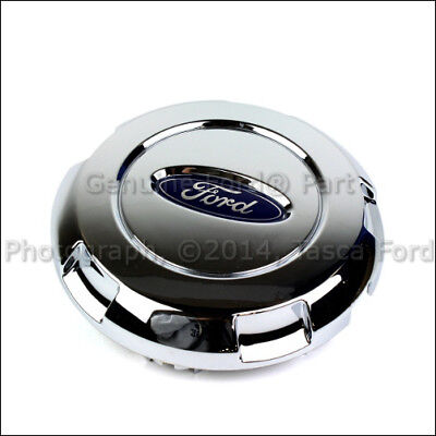NEW OEM WHEEL COVER CENTER CAP 2004-2008 FORD F150 & 2003-2013  EXPEDITION for sale  Cranston