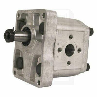 Long Tractor Hydraulic Pump 2360 2460 2510 2610 Tx17203