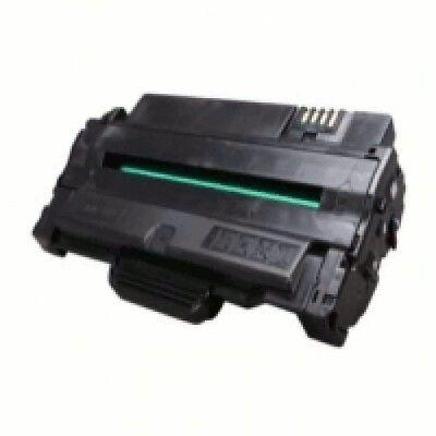 4 X 2.5k Toner For Samsung Mlt-d105l Mltd105l Ml-1910 Ml-...