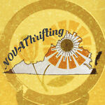 novathrifting