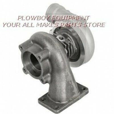 Ford 4630   Owner's Guide to Business and Industrial Equipment