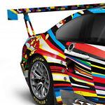 Ehdis - Vinyl Car Wrapping
