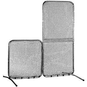 Franklin-L-Frame-Pitching-Screen-Replacement-Net-Only