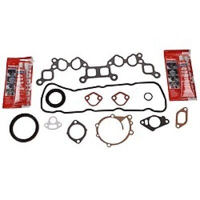 91h20-00010 Engine Gasket Set K15k21 Mitsubishi Fgc25n Saf82a Forklift Part