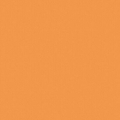 Candle Dye Flakes 1 oz - LIGHT ORANGE (Orange Candle Dye)