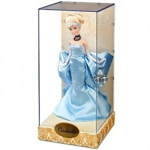 Best Selling in Cinderella Doll