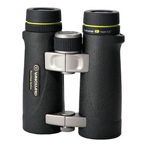Vanguard Birdwatching Binoculars Endeavor ED 10x42