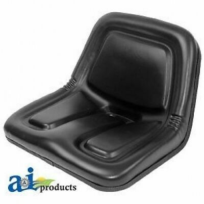 For Massey Ferguson Compact Tractor Seat 3284599m91