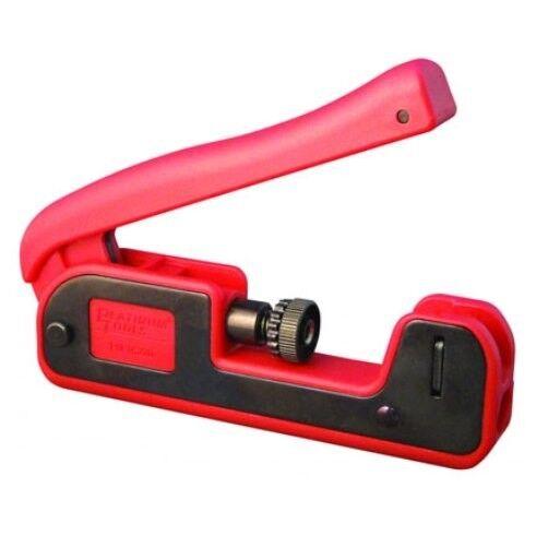 SealSmart II Compression Tool, Terminate F, BNC and RCA Connectors