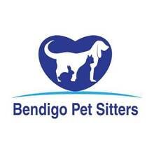 Bendigo Pet Sitters Bendigo 3550 Bendigo City Preview