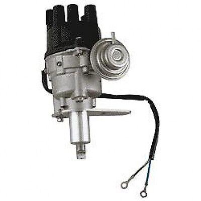 22100-00h11 Tcm Distributor Sa23l Forklift Part