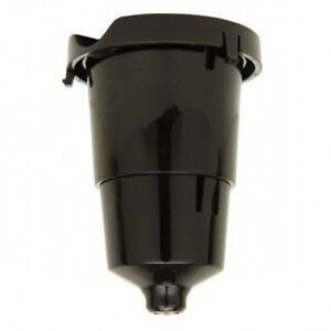 K-Cup-Holder-for-Keurig-Replacement-Part-Fast-Free-Shipping-Gently-Used