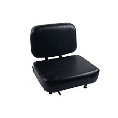 1636258 Seat For Clark C500 - 30 235 Series Forklift Parts