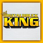 DIGITALDRUCK-KING