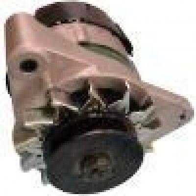 New Farmtrac Alternator Esl12505 One Year Warranty