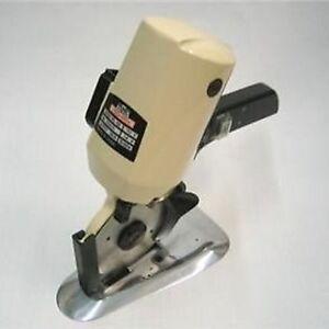 cutter fabric machine