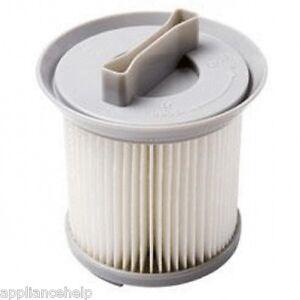 Electrolux-EF133-Hoover-Aspiradora-Filtro-Hepa-9002568179