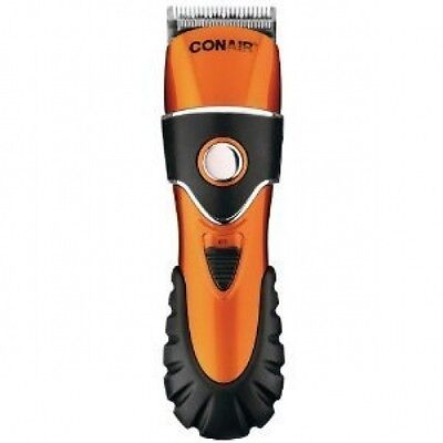 Conair Clipper Attachments - Barber Styling Clipper Trimmer Hair Care Styler Blades Attachment Tool Set NEW