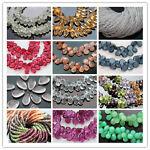 Life Concerto Gems & Beads