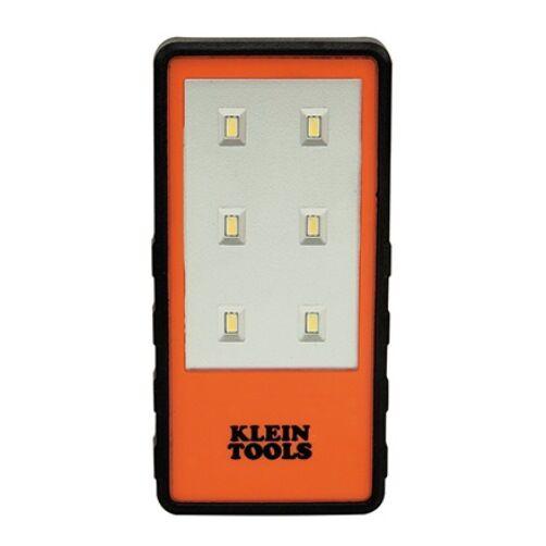 Klein Tools 56221 Clip Light  Flashlight - Pocket Light