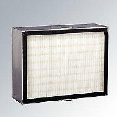 Donaldson Torit Filter P031661