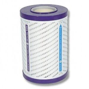 Dyson dc03 washable pre motor lifetime hepa filter 903236 for Dyson pre motor filter