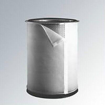Donaldson Torit Vibra Shake Vs1200 Or Vs2400 Cartridge Filter P190613