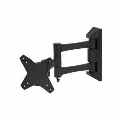 Bk Articulating Wall Mount (Tru Vue Articulating Wall-Mount for 32-65 LCD screens [TRA765/BK])
