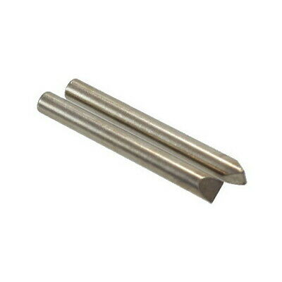 Weller Sp40l 14 Soldering Iron Chisel Tips Pack Of 2