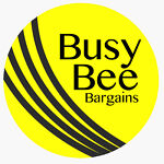 Busy Bee Bargains
