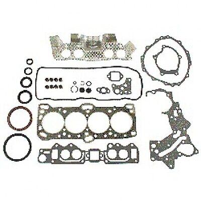 Md972030 Gasket Overhaul Set 4g63 Engine Mitsubishi Fgc15 Af81b Forklift