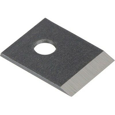 Platinum Tools 100054SBL Replacement Blades for RJ45 Crimp Tool, Pack of 10