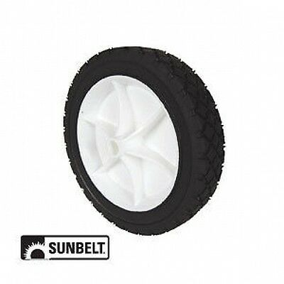 New Mower Wheel Fits MTD 734-0480 934-1779