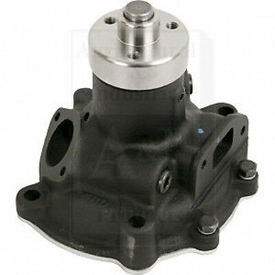Allis Chalmers Water Pump Fits 5040 5045 5050